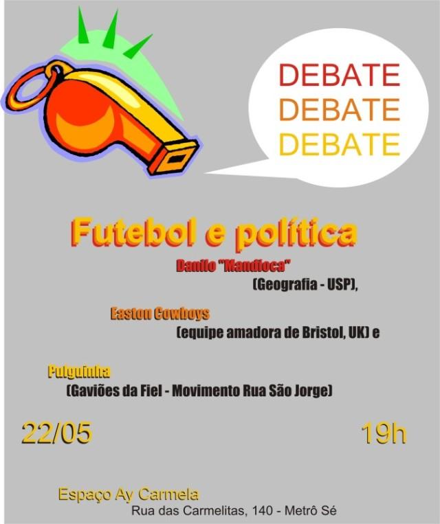debate2205