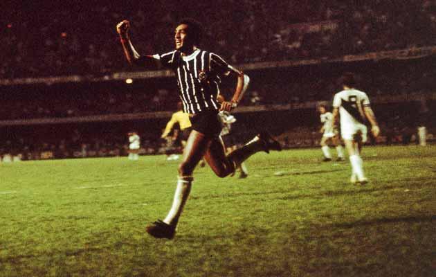 basilio-gol-ponte-1977-630. abril-com-br