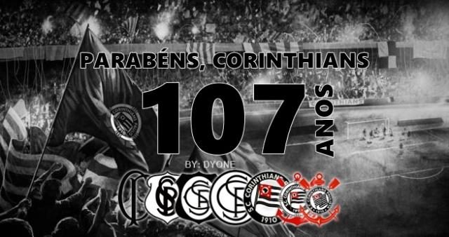 Imagens-de-parabéns-Corinthians-107-anos-2